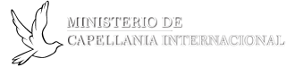 Ministerio de Capellania Internacional