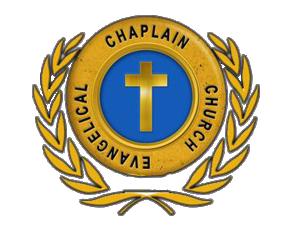 PRESENTACION DEL MINISTERIO DE CAPELLANIA