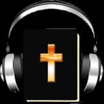 bibbia_mp3_interconfessionale-150x150