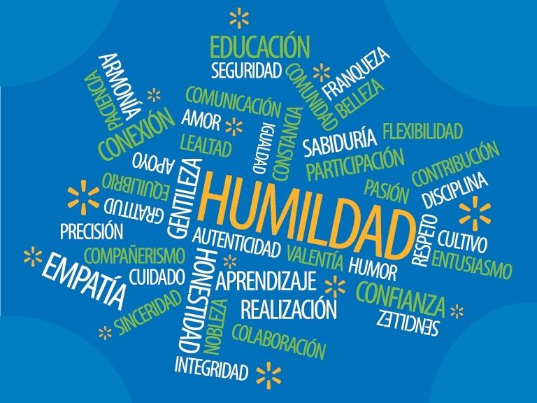 """""""LA HUMILDAD"""""""