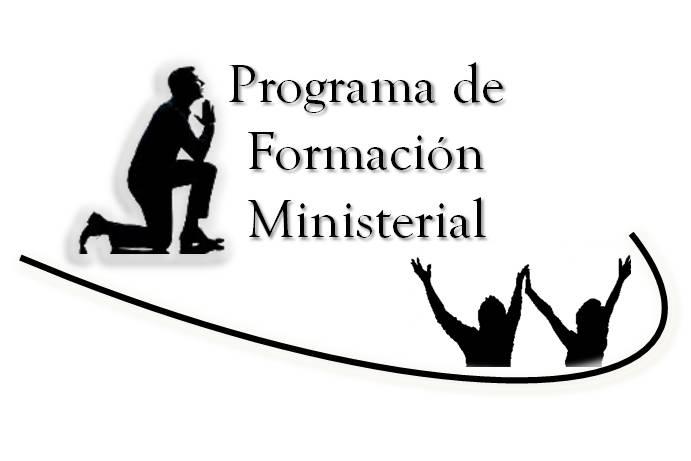 El ministerio didáctico de la iglesia